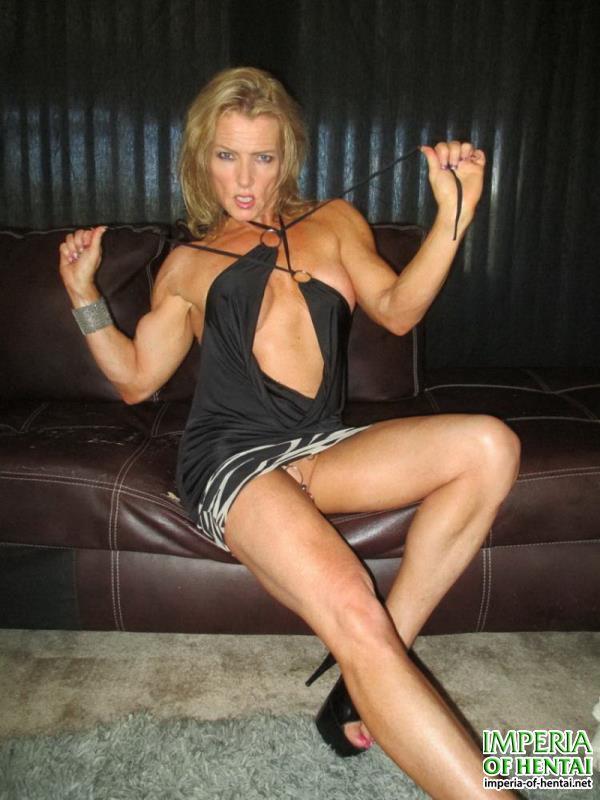 Amanda Verhooks